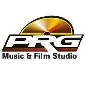 PRG Music & Film Studio