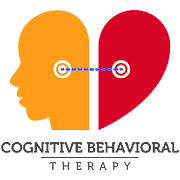 Cognitive Behavioral Therapy - Knowledge and Tips