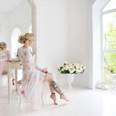 Wedding photographer Sergey Klopov (Podarok). Photo of 03.06.2015