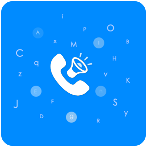 Caller Name Announcer file APK Free for PC, smart TV Download
