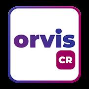 App Orvis T.V Costa Rica APK for Windows Phone