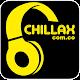 Chillax - Emisora Online Download for PC Windows 10/8/7