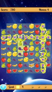 Descargar Fruit Planet Para PC ✔️ (Windows 10/8/7 o Mac) 3