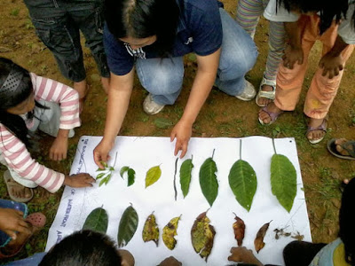 環境NGO代表反町眞理子が考えるフィリピン田舎町の未来とは