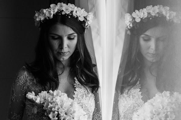 Fotógrafo de bodas Lisandro Figueroa (lisandrofiguer). Foto del 09.09.2015