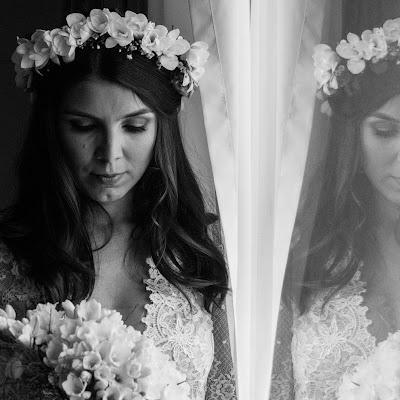 Fotógrafo de bodas Lisandro Figueroa (lisandrofiguer). Foto del 01.01.1970