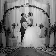 Fotógrafo de bodas Rolando Herrera (RolandoHerrera). Foto del 13.01.2018