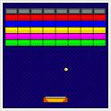 Arkadroid Brick Breaker icon