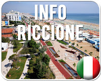 De Toerist Biking Bestemmingen 2017 Riccione