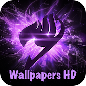 Art Fairy Wallpapers HD APK Icon