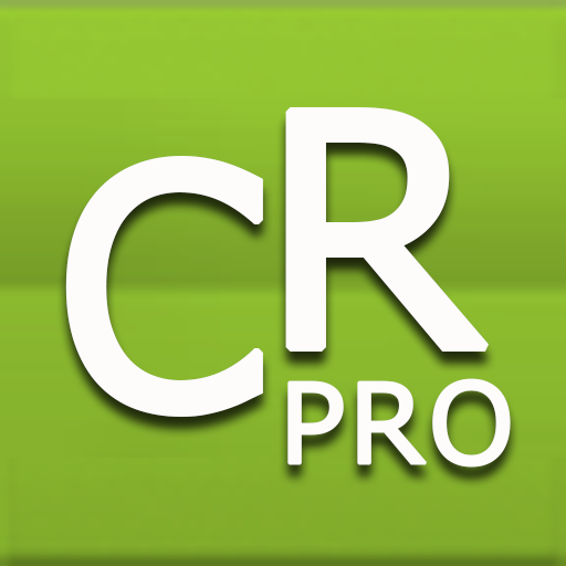 Coffee Roaster Pro APK Cracked Download