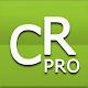Coffee Roaster Pro APK