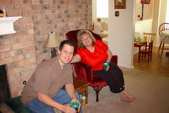 Photo: Me & Momma