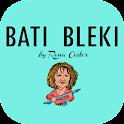 BatiBleki icon
