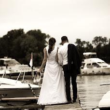 Wedding photographer Alexander Klein (AlexanderKlein). Photo of 16.05.2017