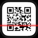 CardSwapp icon