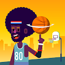 BasketBall Orbit 1.1.1