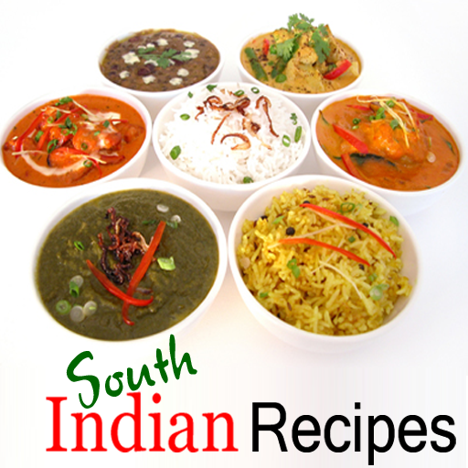 South indian food recipes apk 10 download only apk file for android forumfinder Image collections