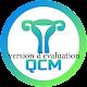 QCM en Gynécologie Obstétrique Eva Download for PC MAC
