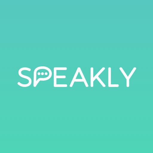 Speakly: Ātrākais veids, kā apgūt valodas