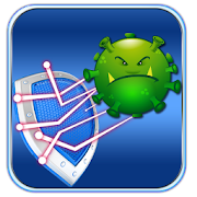 App Advance virus Cleaner APK for Windows Phone