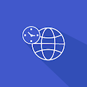 Easy Forex Hours icon
