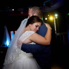 Wedding photographer Tatyana Antipova (AntipovaT). Photo of 03.10.2018