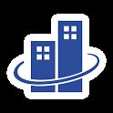 부동산다이어트 - 아파트 실거래가, 시세, 부동산 정보 icon