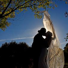 Wedding photographer David Robert (davidrobert). Photo of 15.10.2018
