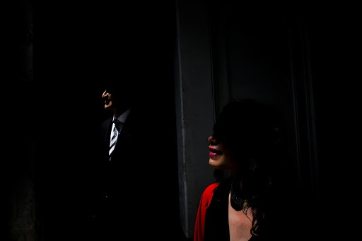 Wedding photographer Leonardo Scarriglia (leonardoscarrig). Photo of 11.08.2018