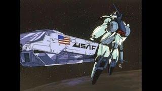 第11話 地球の艦が来た!
