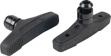 Eclat Force Brake Pads Female Bolt alternate image 0