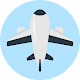 International flights Download for PC Windows 10/8/7