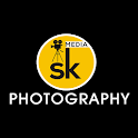 SK Photography - View And Share Photo Album icon