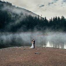 Wedding photographer Oleksandr Ladanivskiy (Ladanivskyy). Photo of 31.07.2015