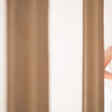 Wedding photographer Norbert Ambrus (ambrus). Photo of 22.05.2015
