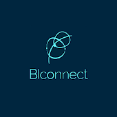 BIConnect