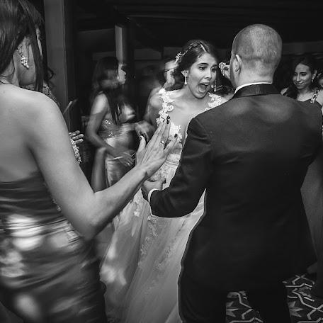Wedding photographer Paola Paolini (paolapaolini). Photo of 27.07.2017
