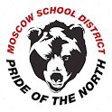 Moscow School District #281 icon