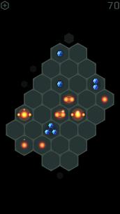 Frostfire 1