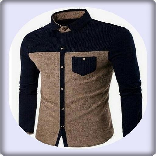 Design Shirts
