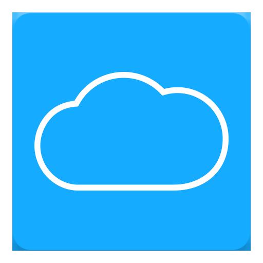 Baixar My Cloud para Android
