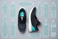 Adidas photo 4