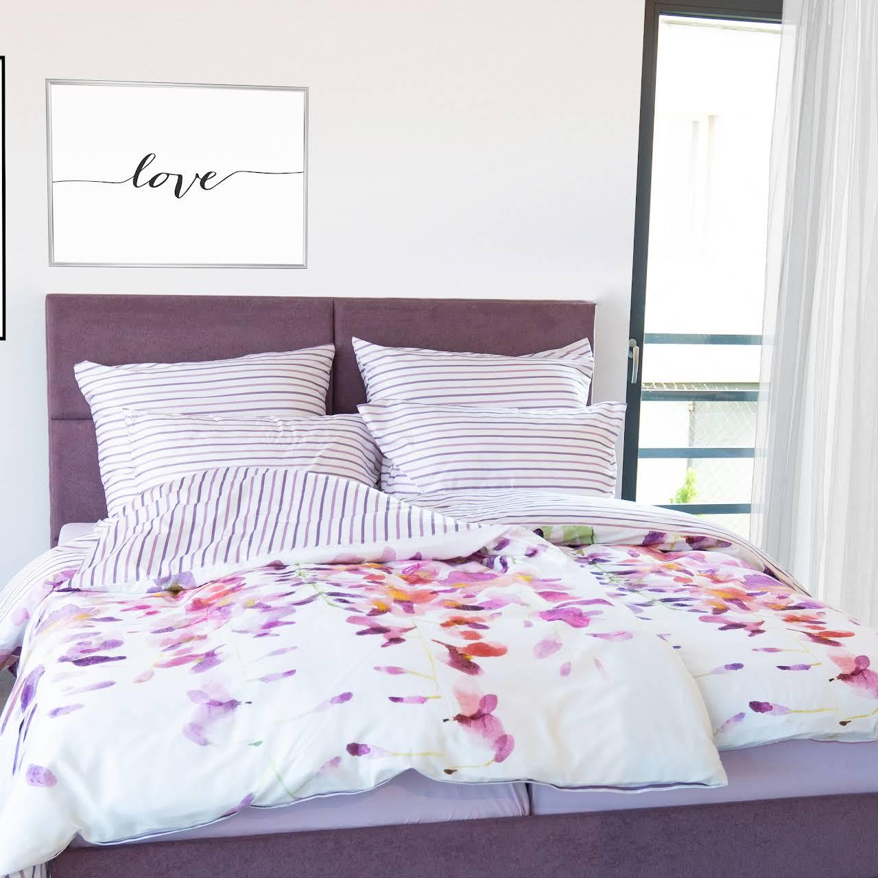 Luna Sypialnie łóżka Materace Kołdry Pościel Lampy