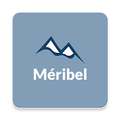 Méribel Snow Report