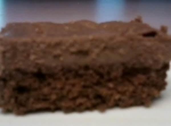 Espresso Cheesecake Bars Recipe