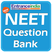 neet 2019 exam preparation 10 years solved paper apps on google play