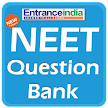 NEET 2018 Exam Preparation & 10 Years Solved Paper APK