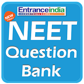 NEET 2018 Exam Preparation & 10 Years Solved Paper