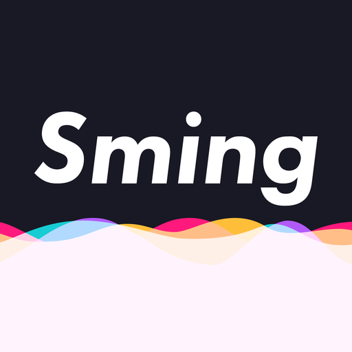 Sming - Live KPOP Broadcasting App - Apps on Google Play